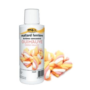 Arômes concentrés : Guimauve - 125 ml