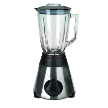 Mixer Blender ECO  1,6 L
