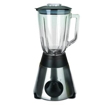 Mixer Blender ECO  1,6 L