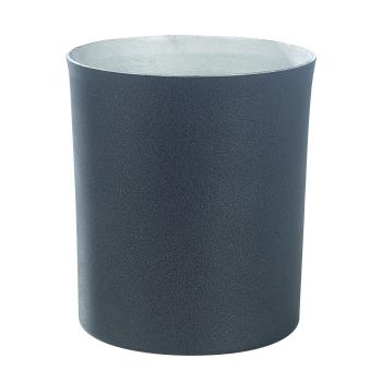 Brioche Mousseline aluminium