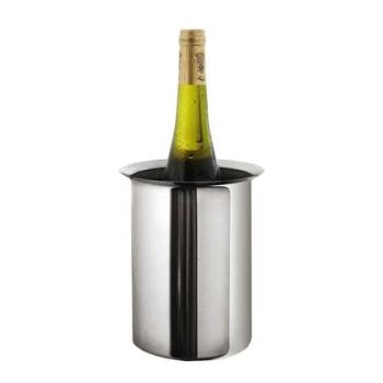 Seau rafraichisseur à vin