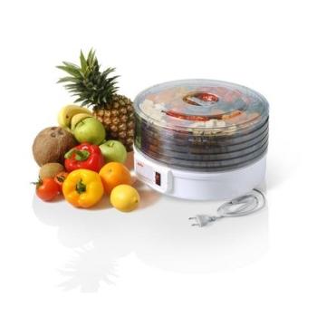 Deshydrateur de fruits et légumes