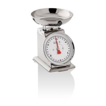 Balance mécanique - 5 kg