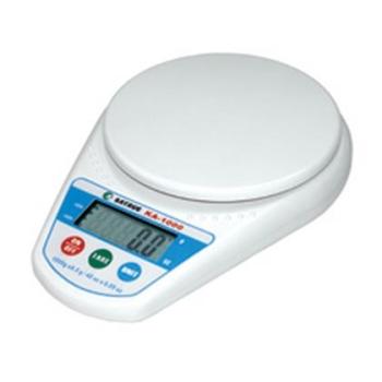 Balance électronique - 3 kg  (précision : 1 g)
