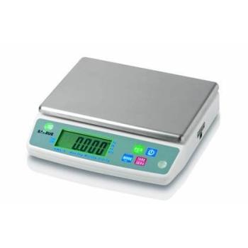 Balance électronique - 5 kg