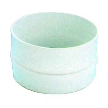 Tamis polystyrène toile acier spécial sucre glace