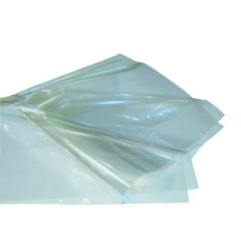 Feuilles de polypropylène - Rouleau de 25 feuilles