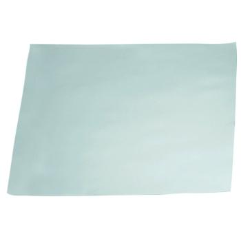Papier journal - Rame de 10 kg