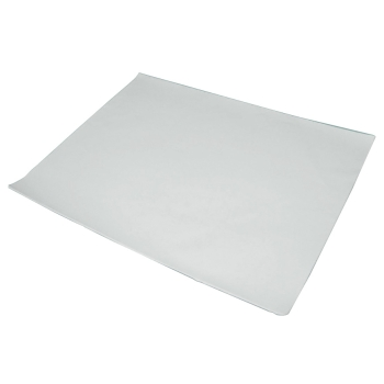 Papier Kraft blanc 30 g Mousseline - Rame de 10 kg - plusieurs dimensions