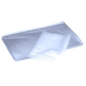 Feuilles a paton 100 microns - paquet de 50