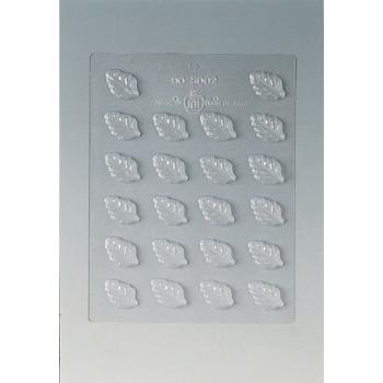 Plaque Pâques PM - 22 feuilles