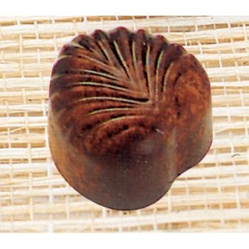 Plaque Makrolon 12 - 24 pièces
