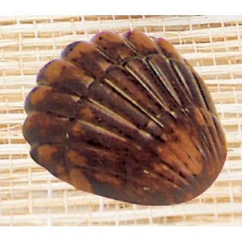 Plaque Makrolon 7- 24 pièces