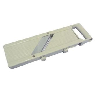 Mandoline Japonaise  - largeur : 60 mm