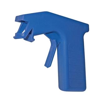 Pistolet pour Colorant