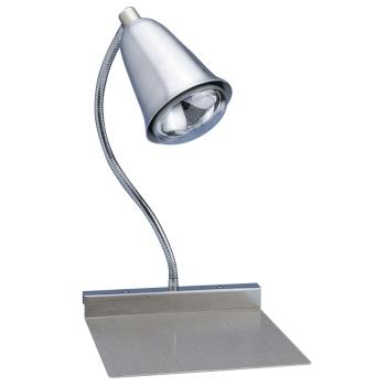 """Lampe à sucre """"spéciale Ecole"""" 375 Watts"""
