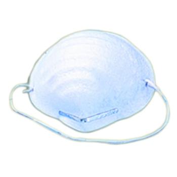Masque de protection - 50 unités
