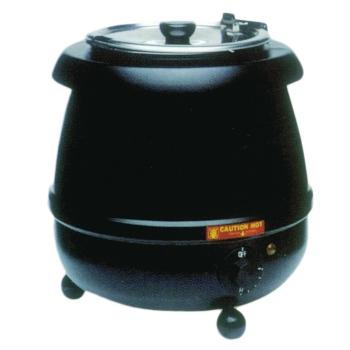 Marmite à soupe - 9 litres