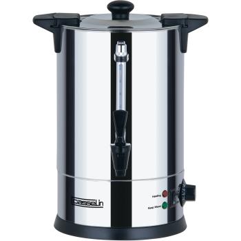 Distributeur d'eau chaude 6.8L -