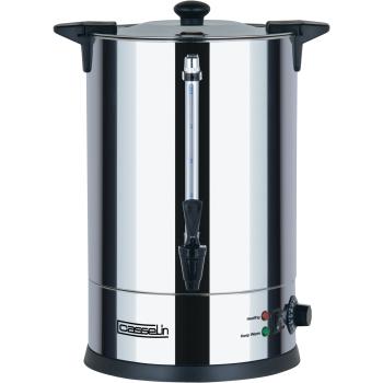 Distributeur d'eau chaude 10 L -