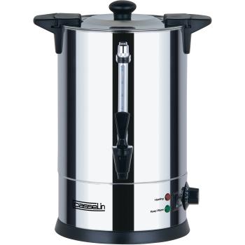 Distributeur d'eau chaude 25 L -