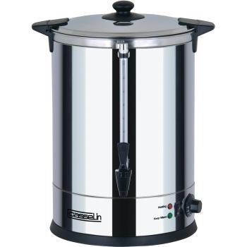 Distributeur d'eau chaude 20L -