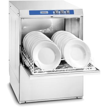 Lave-vaisselles 500