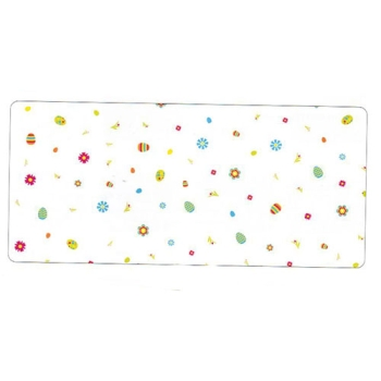 Collection célophane rouleau 25 m x80 cm-