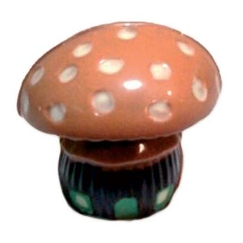 Moule polycarbonate 171 - Champignon
