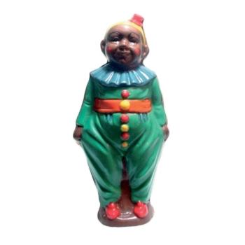 Moule polycarbonate 178 - clown