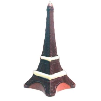 Moule polycarbonate 184 - Tour Eiffel