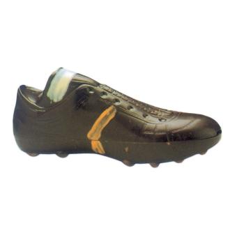Moule polycarbonate 195 - Chaussure de foot