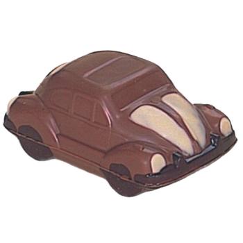 Moule polycarbonate 200 - voiture