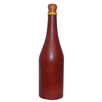 Moule polycarbonate 183 - bouteille