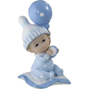 Bébé Ballon - 7,5 cm