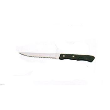 Couteau à steak ou à tomate -