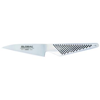 couteau d'office - Série