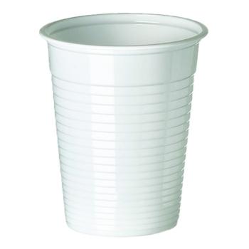 Gobelets boissons -