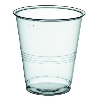 Gobelets cristal