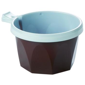 Tasses thermoformées café / thé