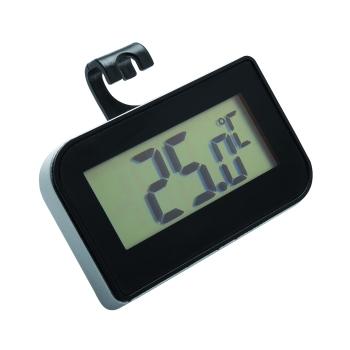 Thermomètre frigo
