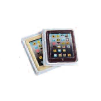 Boîte pour Choco Tablet