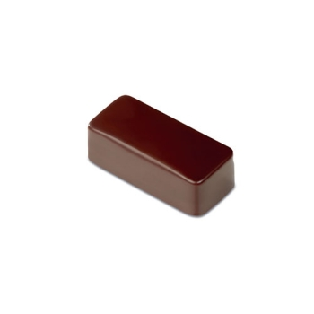 Plaque Makrolon 129 - 21 pièces