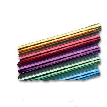 Rouleau de film de polypropylene