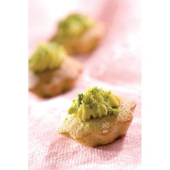 Quichettes/Tartelettes
