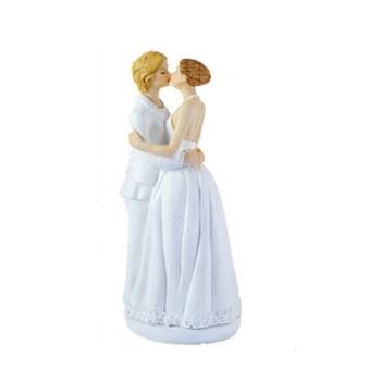 Couple femmes