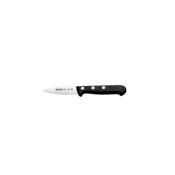 Couteau d'office 7.5 cm
