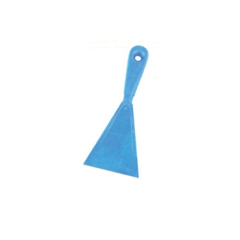 Spatule triangulaire -