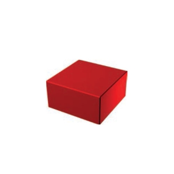 Moule silicone Premium 35  carrés bas