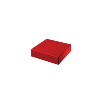 Moule silicone Premium 24  carrés bas
